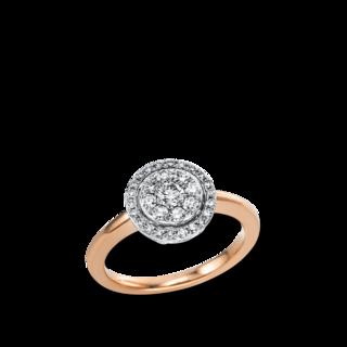 Brogle Selection Ring Illusion 1V669RW