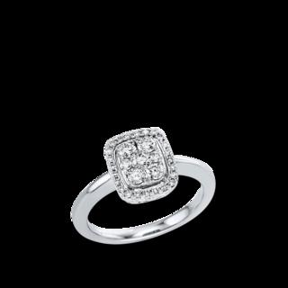 Brogle Selection Ring Illusion 1V672W8