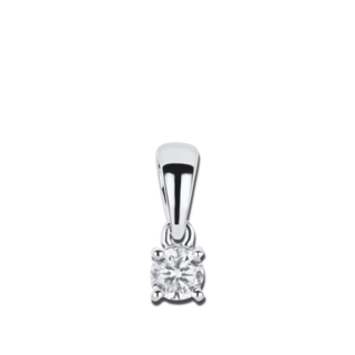 Brogle Selection Anhänger Promise 3A220W4-1