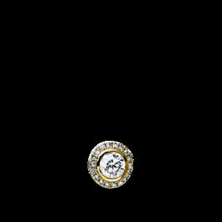 Brogle Selection Anhänger Promise 3E036G4-1