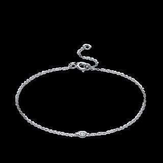 Brogle Selection Armband Promise 5A095W8-13
