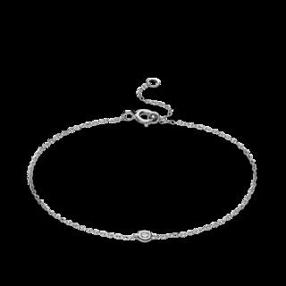 Brogle Selection Armband Promise 5A095W8-14