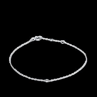 Brogle Selection Armband Promise 5C012W8-1
