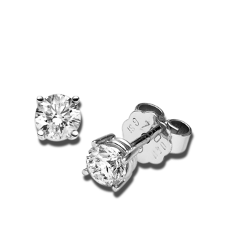 Brogle Selection Ohrstecker Promise LW40-0871071-SGSI