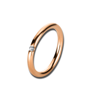 Brogle Selection Ring Promise 1A062R4