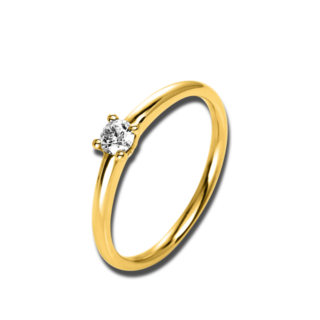 Brogle Selection Ring Promise 1A251G4