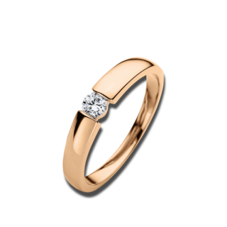 Brogle Selection Ring Promise 1E427R4