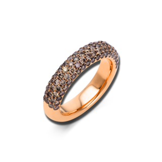 Brogle Selection Ring Promise 1F666R8