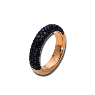 Brogle Selection Ring Promise 1F667R8