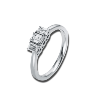 Brogle Selection Ring Promise 1F690W8