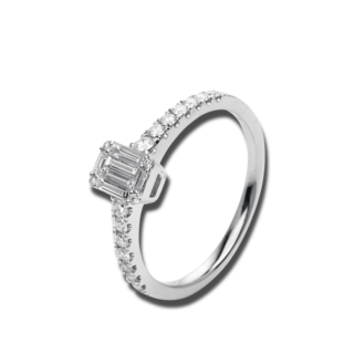 Brogle Selection Ring Promise 1H523W8