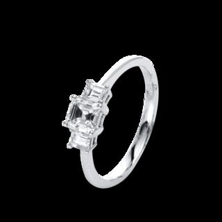 Brogle Selection Ring Promise 1J562W8