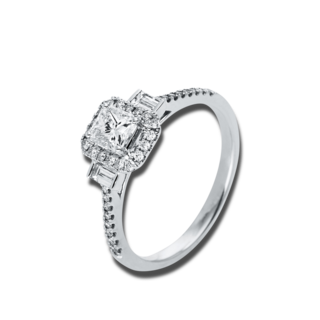 Brogle Selection Ring Promise 1J694W8