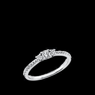 Brogle Selection Ring Promise 1K433W8