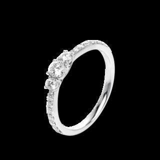 Brogle Selection Ring Promise 1K434W8