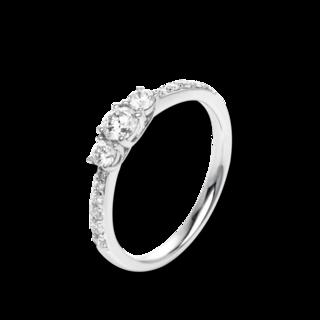 Brogle Selection Ring Promise 1K435W8