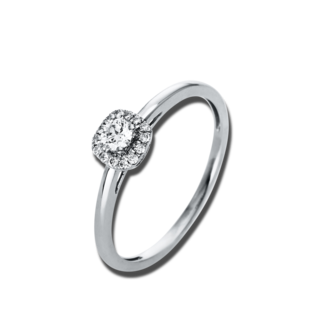 Brogle Selection Ring Promise 1R379W8