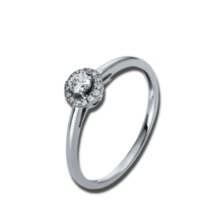 Brogle Selection Ring Promise 1S131W8