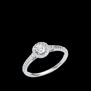 Brogle Selection Ring Promise 1U453W8