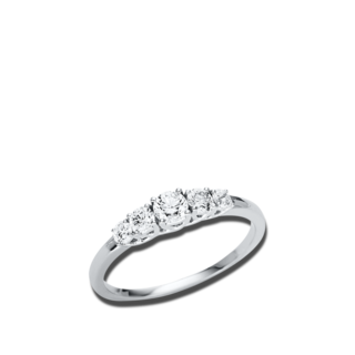 Brogle Selection Ring Promise 1U456W8