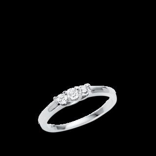 Brogle Selection Ring Promise 1U490W8