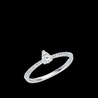 Brogle Selection Ring Promise 1U549W8