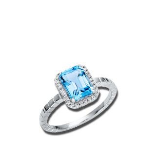 Brogle Selection Ring Promise 1U558W8