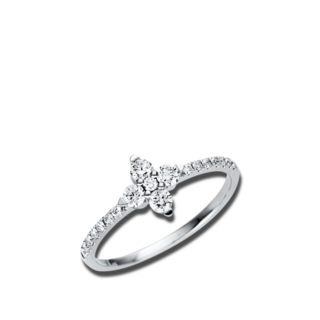 Brogle Selection Ring Promise 1U560W8