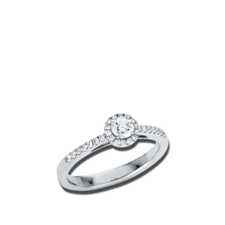 Brogle Selection Ring Promise 1V214W8