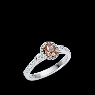 Brogle Selection Ring Promise 1V297W8