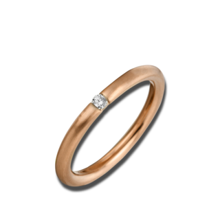 Brogle Selection Solitairering Promise 1A041R4