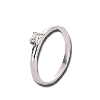 Brogle Selection Solitairering Promise 1A092W4
