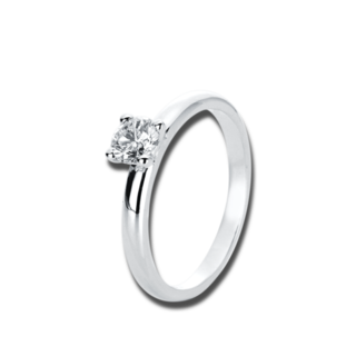 Brogle Selection Solitairering Promise 1A095W4