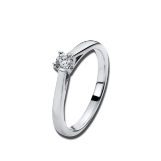 Brogle Selection Solitairering Promise 1A110W4