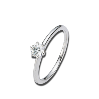 Brogle Selection Solitairering Promise 1A277W4