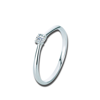 Brogle Selection Solitairering Promise 1A288W8