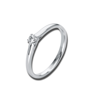 Brogle Selection Solitairering Promise 1A439W4