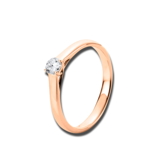 Brogle Selection Solitairering Promise 1A441R8