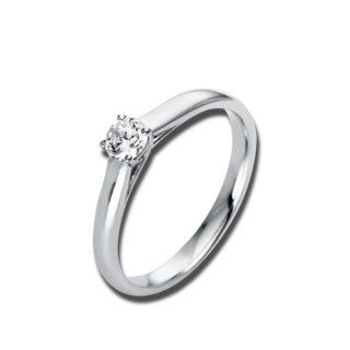 Brogle Selection Solitairering Promise 1A442W4