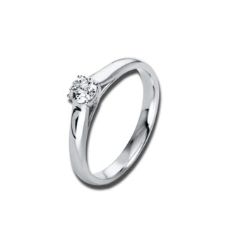 Brogle Selection Solitairering Promise 1A443W4