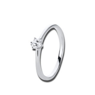 Brogle Selection Solitairering Promise 1A486W4