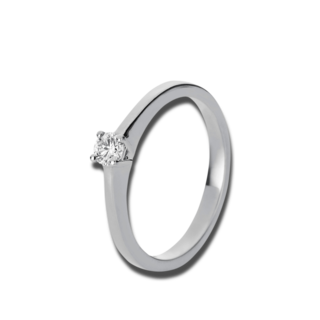 Brogle Selection Solitairering Promise 1A745W8