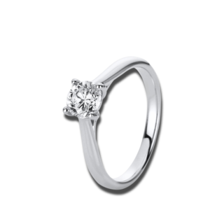 Brogle Selection Solitairering Promise 1C464W8