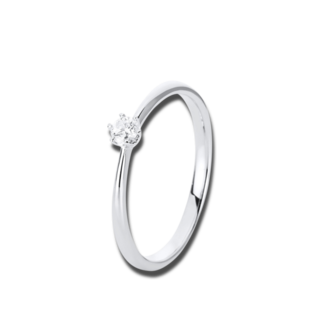 Brogle Selection Solitairering Promise 1C477W8