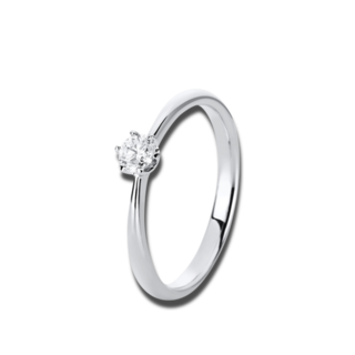 Brogle Selection Solitairering Promise 1C479W4