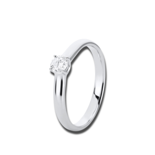 Brogle Selection Solitairering Promise 1C506W4