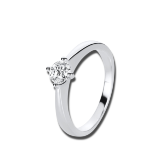 Brogle Selection Solitairering Promise 1E211W4