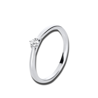 Brogle Selection Solitairering Promise 1E233W8