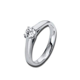 Brogle Selection Solitairering Promise 1G469W8