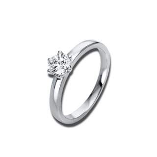 Brogle Selection Solitairering Promise 1I032W4